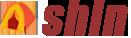 shininghedgehog.com
